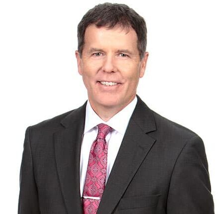 Jim Dougan